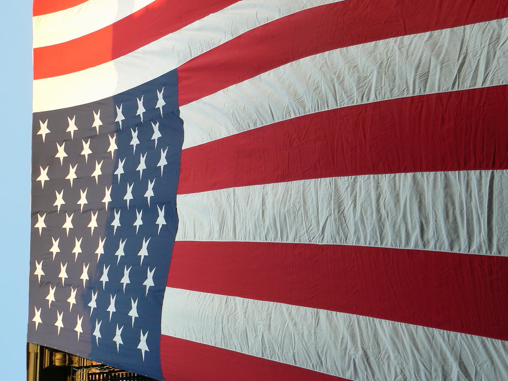 Draping Flag 8.30.2012. 078a.jpg