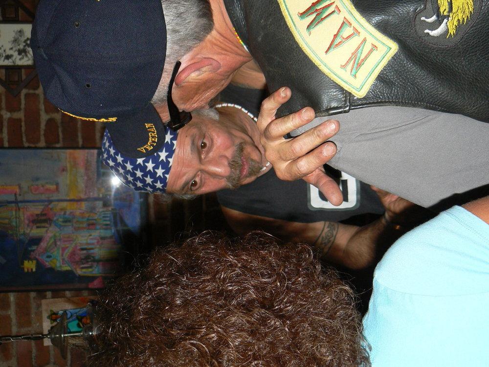 Draping Flag 8.30.2012. 108.jpg