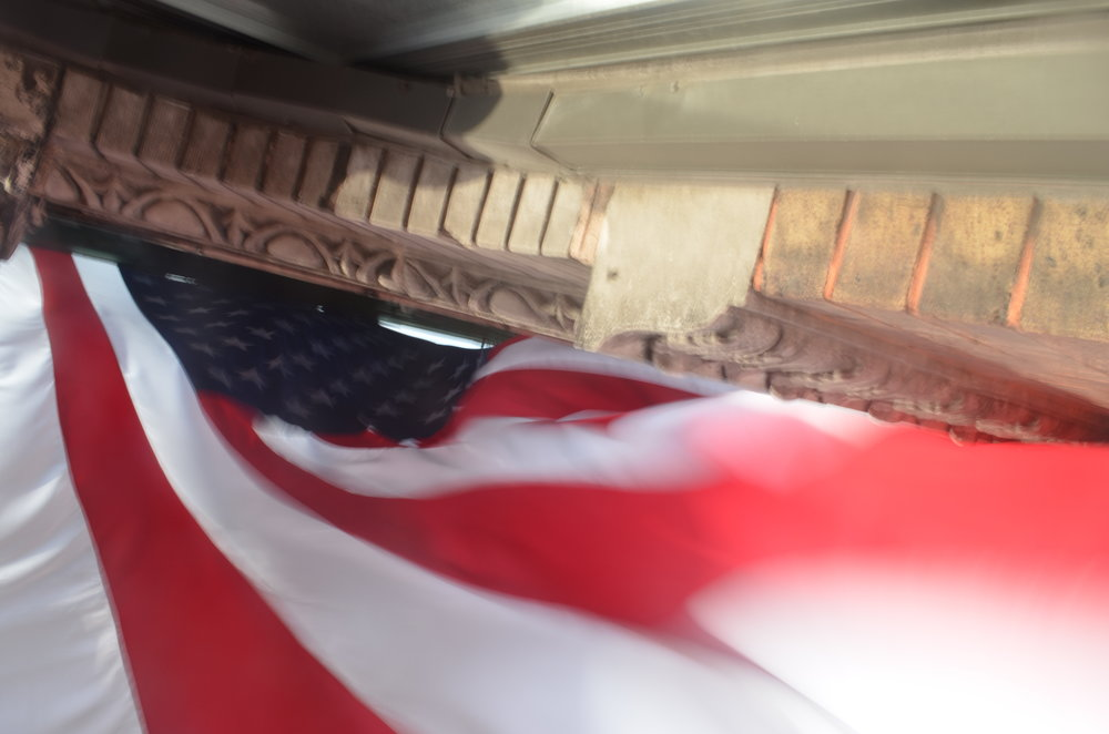 Flag Lowering 9.22.2012 007.jpg