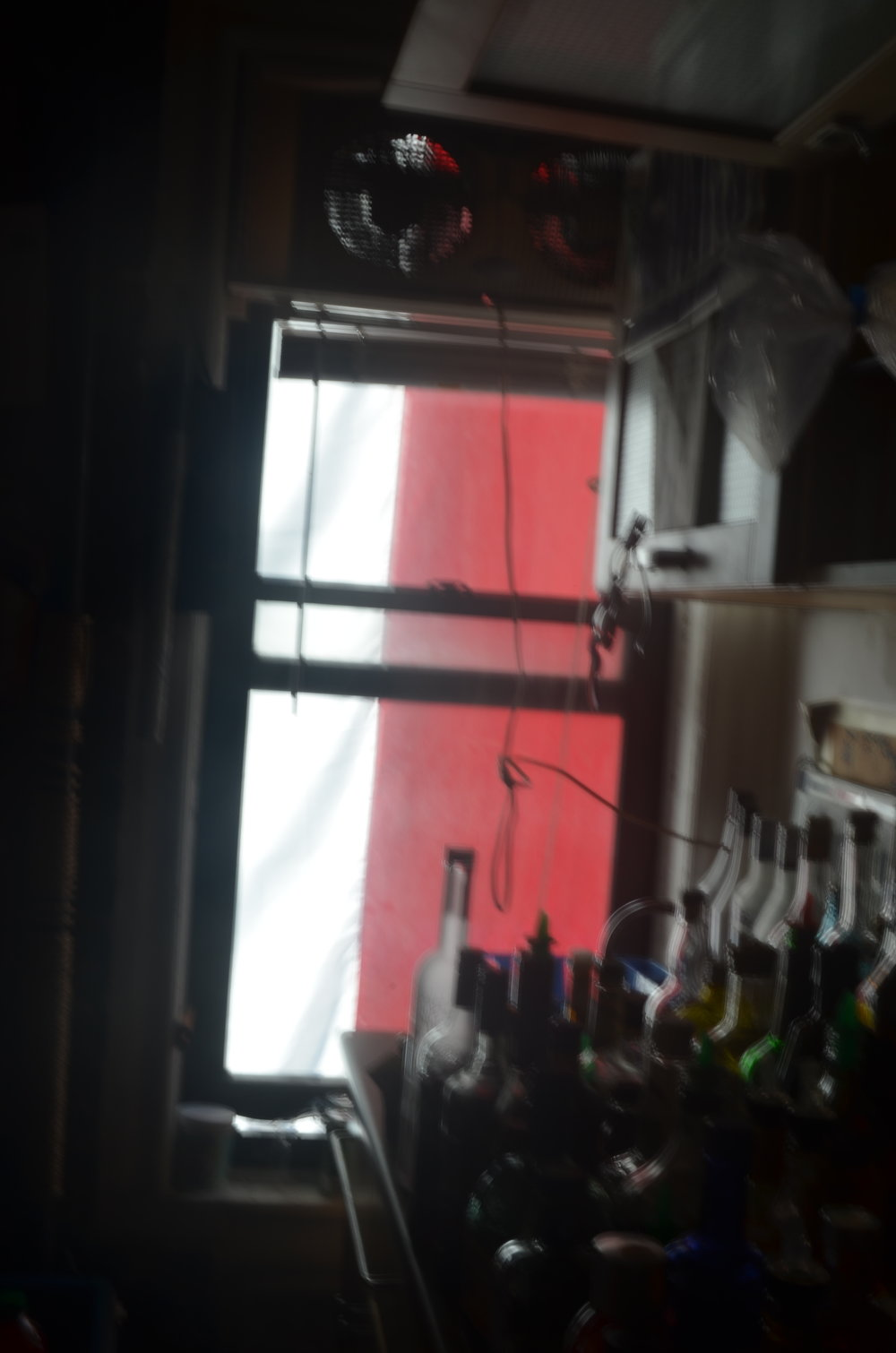 Flag Lowering 9.22.2012 018.jpg