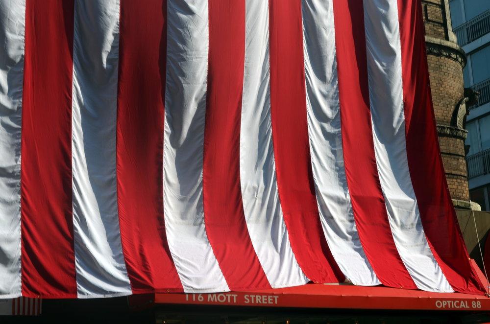 Flag Lowering 9.22.2012 029.jpg