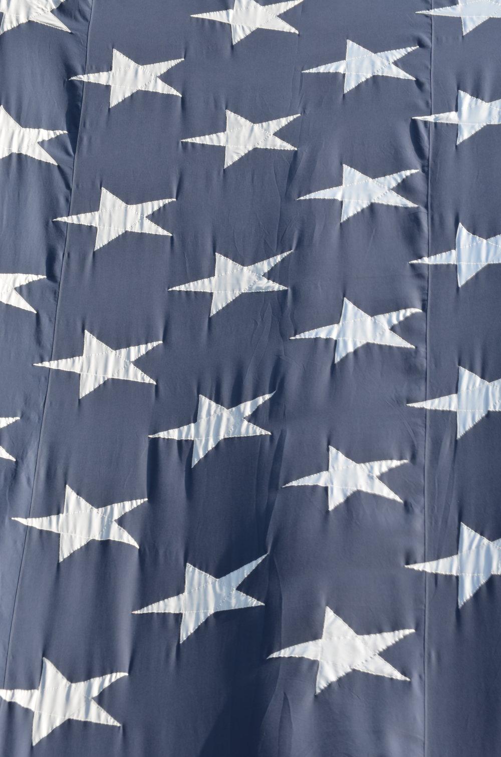 Flag Lowering 9.22.2012 024.jpg