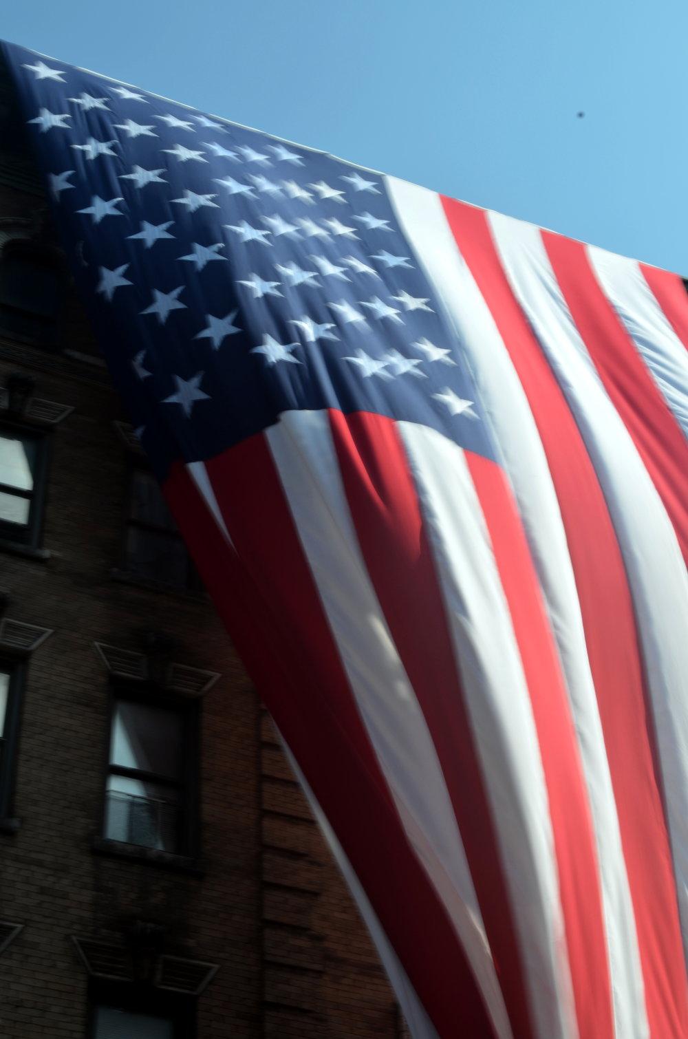 Flag Lowering 9.22.2012 030.jpg