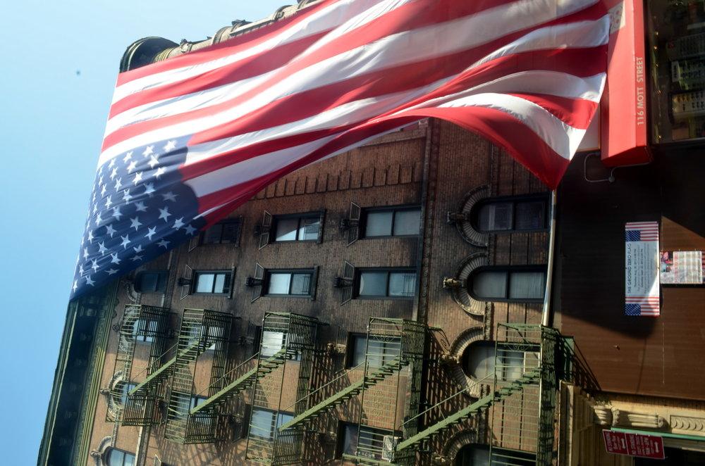 Flag Lowering 9.22.2012 031.jpg