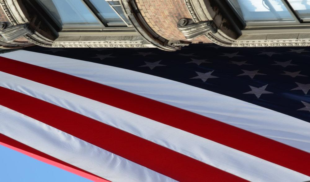 Flag Lowering 9.22.2012 053.jpg