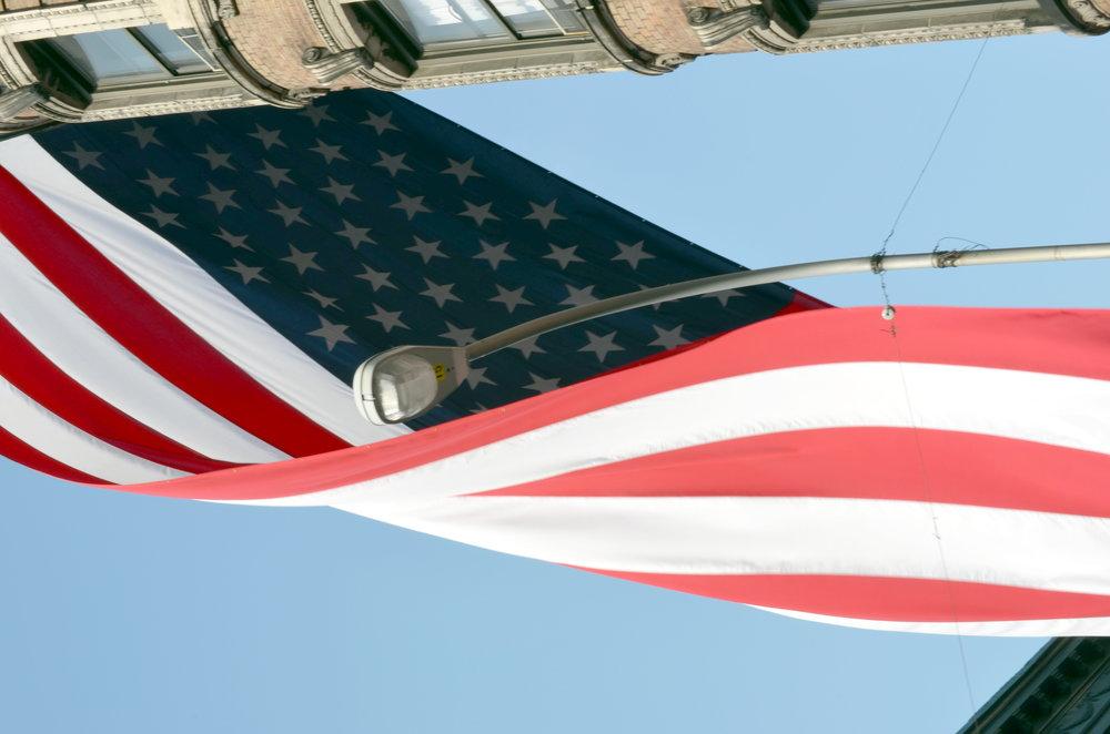 Flag Lowering 9.22.2012 058.jpg