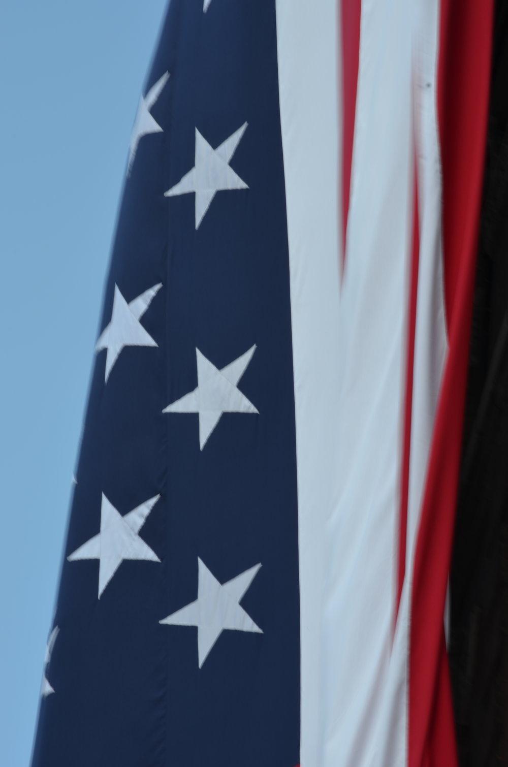Flag Lowering 9.22.2012 063.jpg