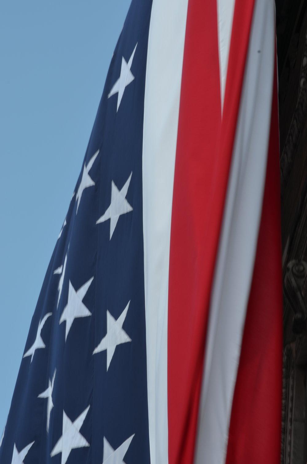 Flag Lowering 9.22.2012 064.jpg