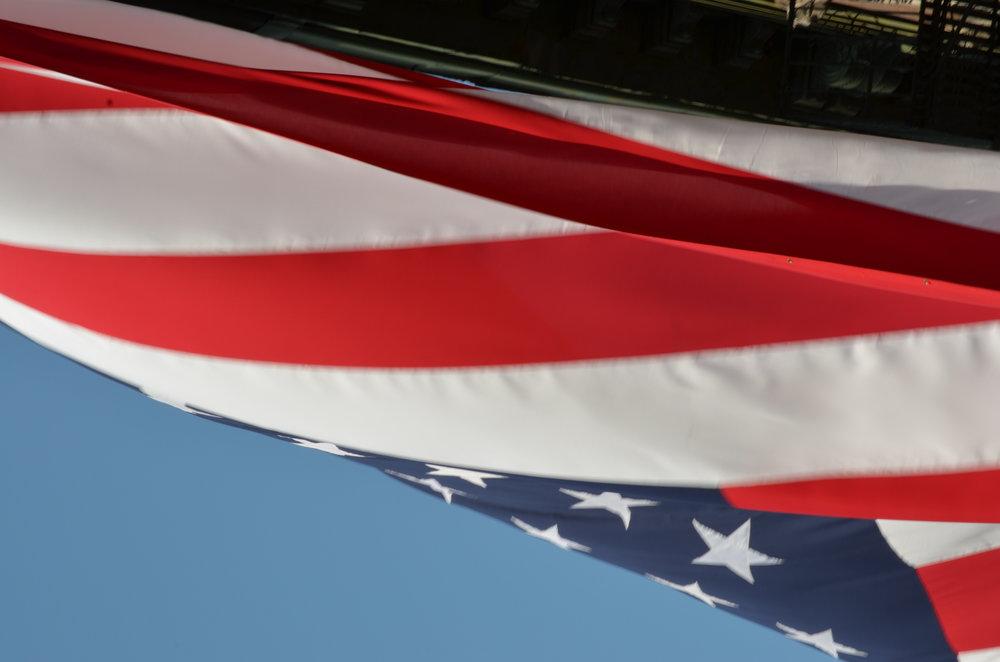 Flag Lowering 9.22.2012 065a.jpg
