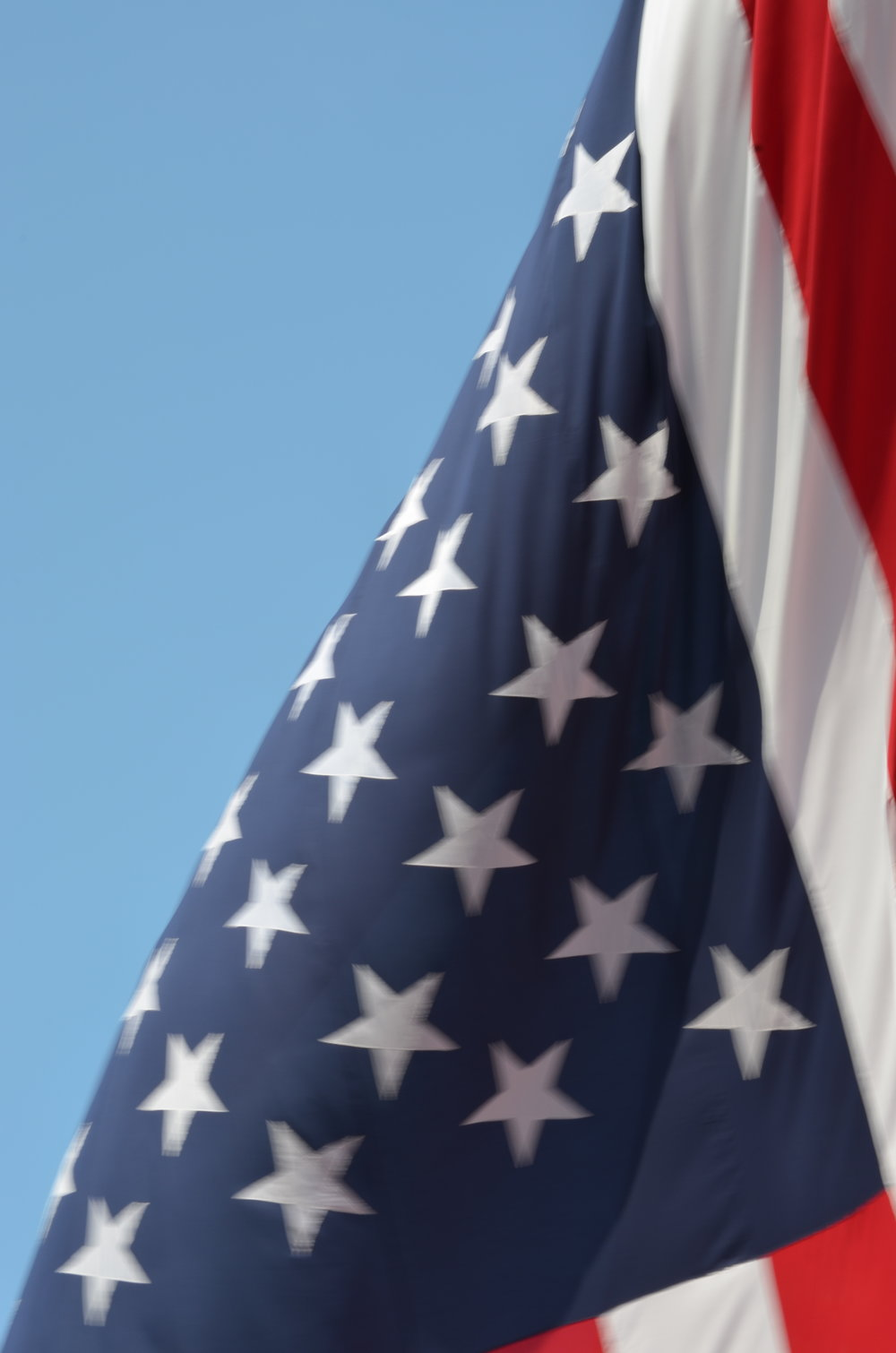 Flag Lowering 9.22.2012 066.jpg