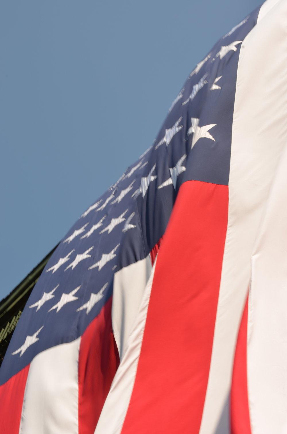Flag Lowering 9.22.2012 067.jpg