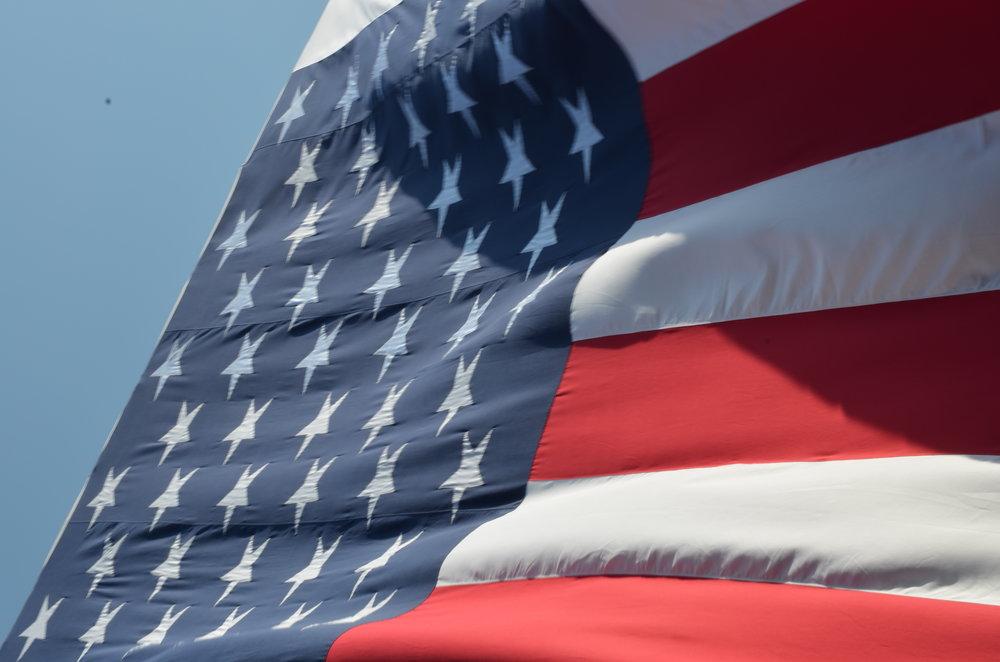 Flag Lowering 9.22.2012 075a.jpg