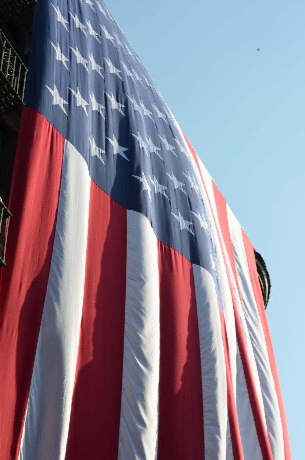 Flag Lowering 9.22.2012 080.jpg