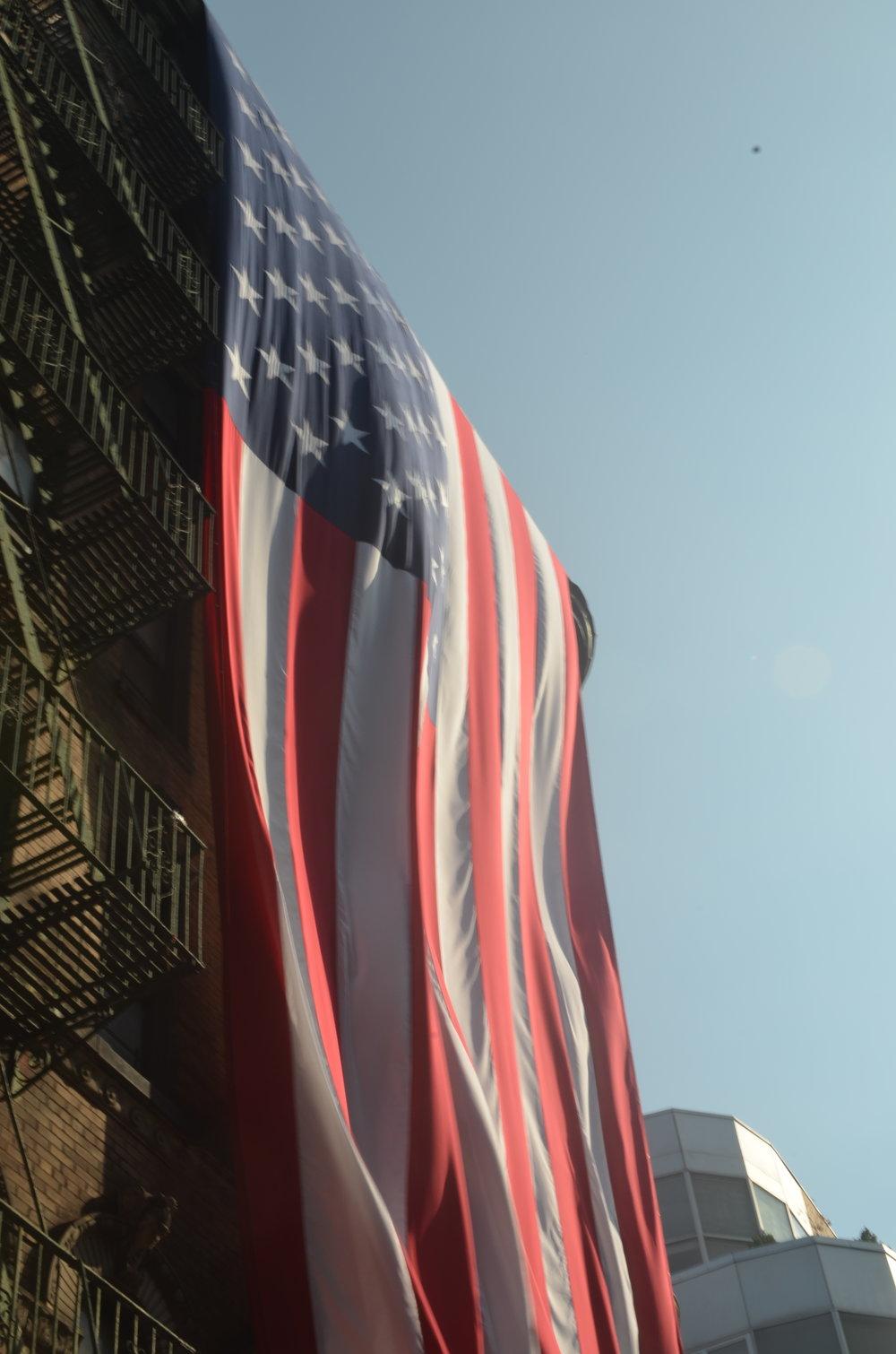 Flag Lowering 9.22.2012 081.jpg