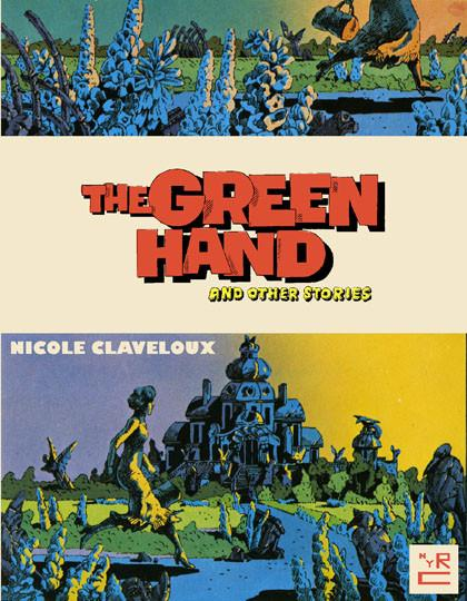 31-Green_Hand-for_web_2048x2048.jpg