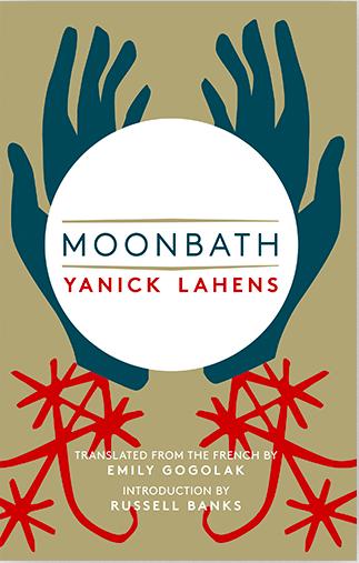 moonbath.png