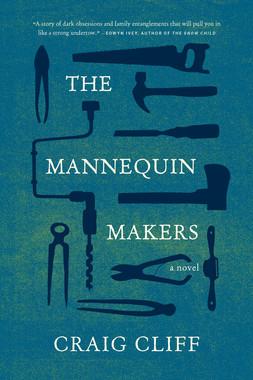 MannequinMakers_300dpi_RGB.jpg