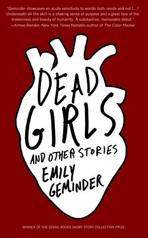 Dead+Girls-Cover+Final+copy.jpg
