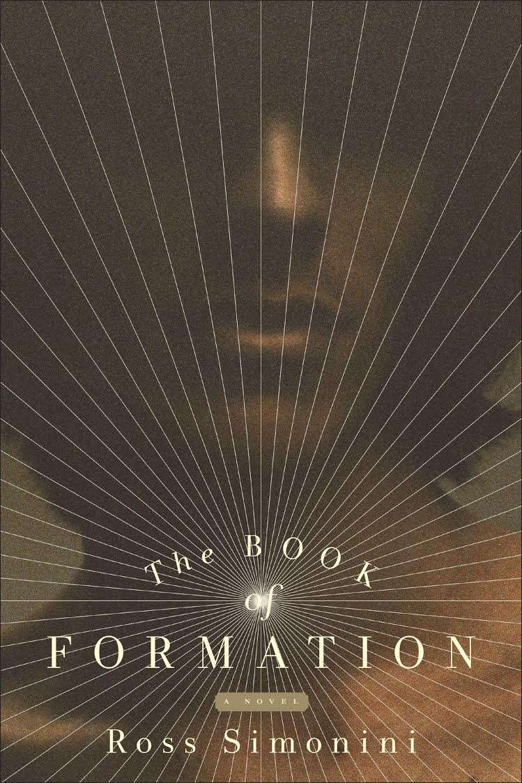 Book-of-Formation.jpg