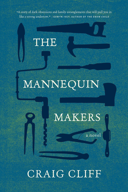 MannequinMakers_300dpi_RGB (1).jpg