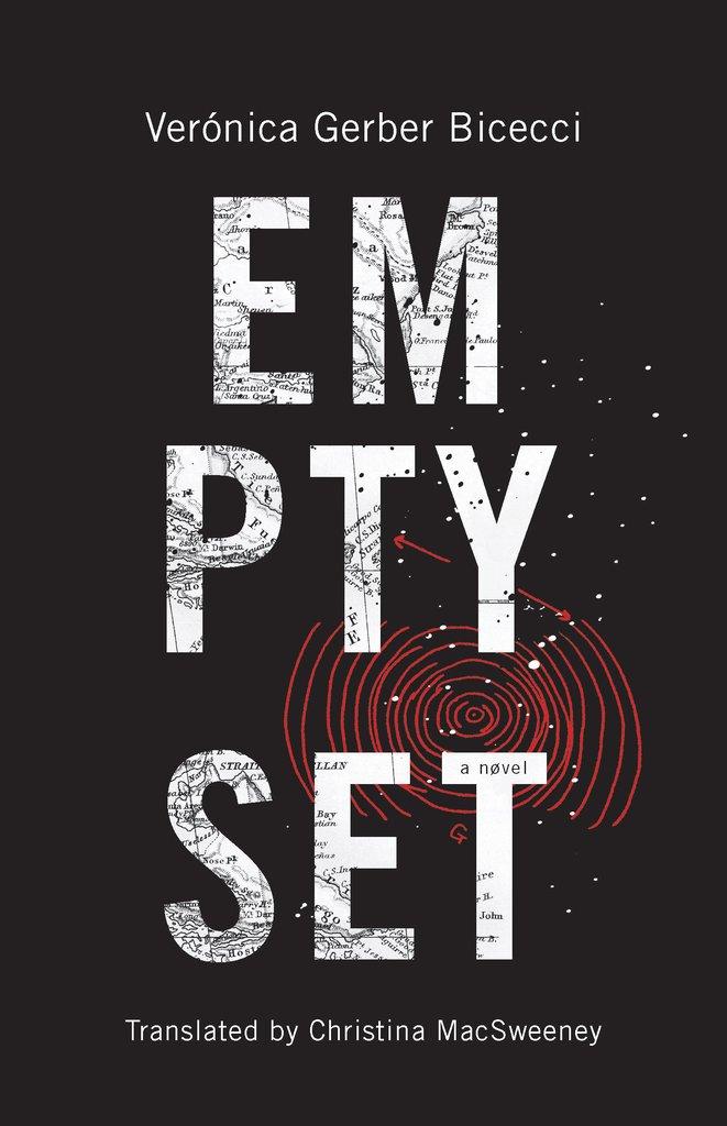 empty set.jpg