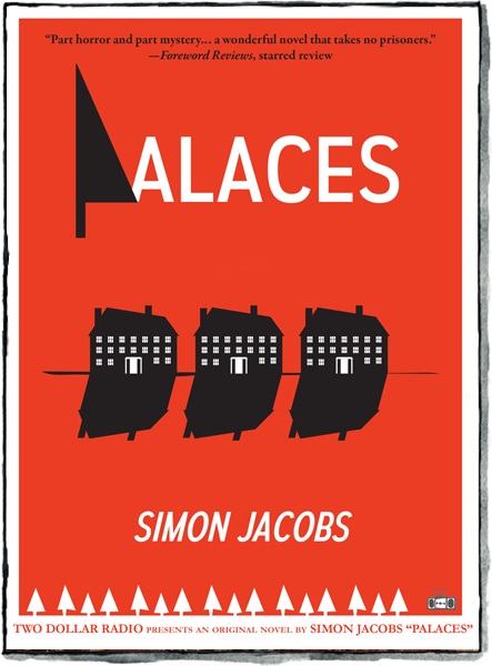 Palaces-Simon-Jacobs-front-cover_2048x2048.png