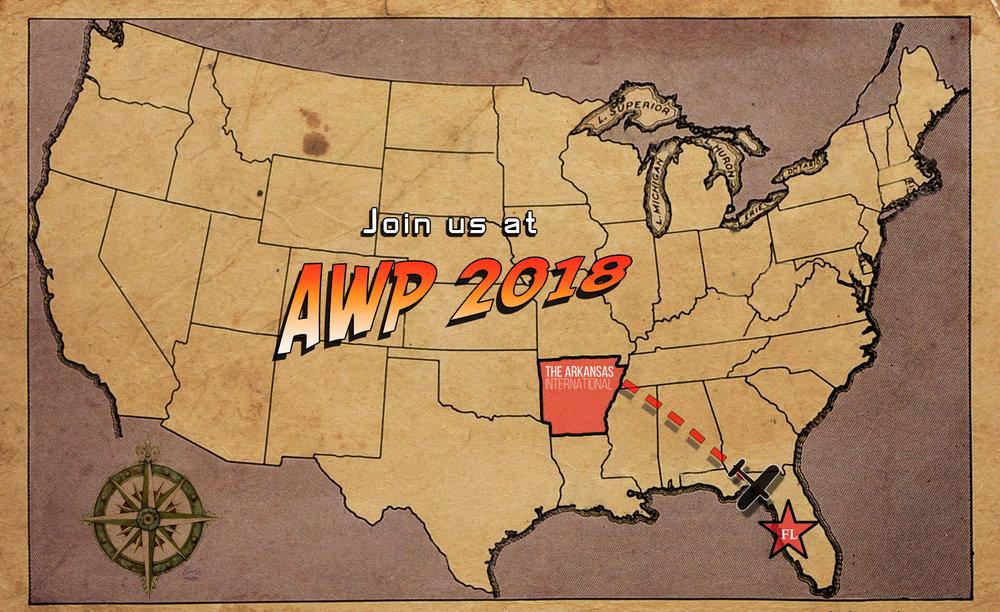 awp_2018_map.jpg