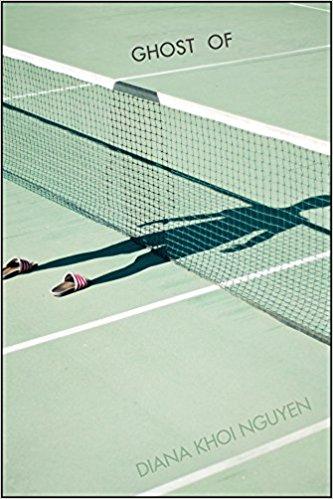Weitere Ballsportarten Sport Purposeful Badminton Set Compact