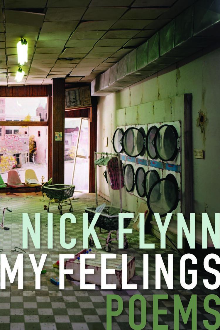 NickFlynnMyFeelings.jpg