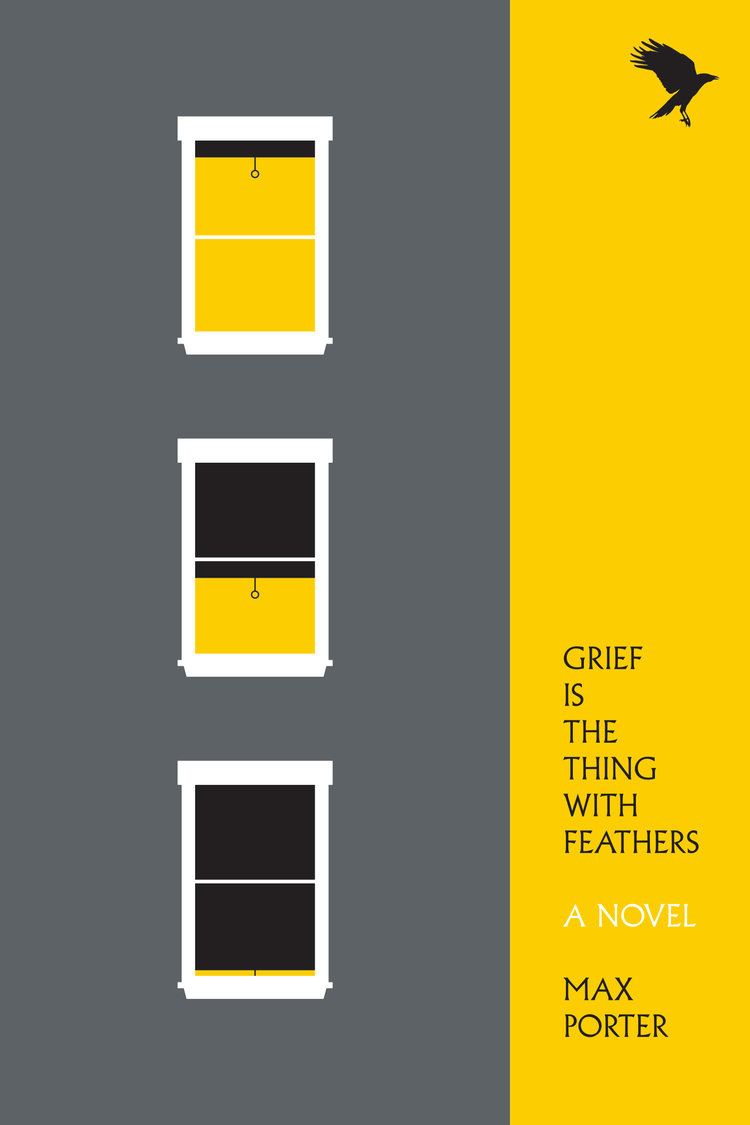 Grief+Is+the+Thing+with+Feathers+(hi-res).jpg