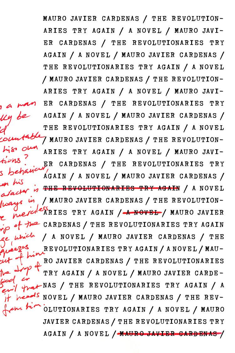 TheRevolutionaries.jpg
