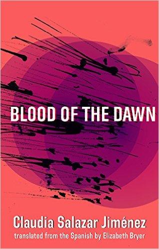 bloodofthedawn.jpg