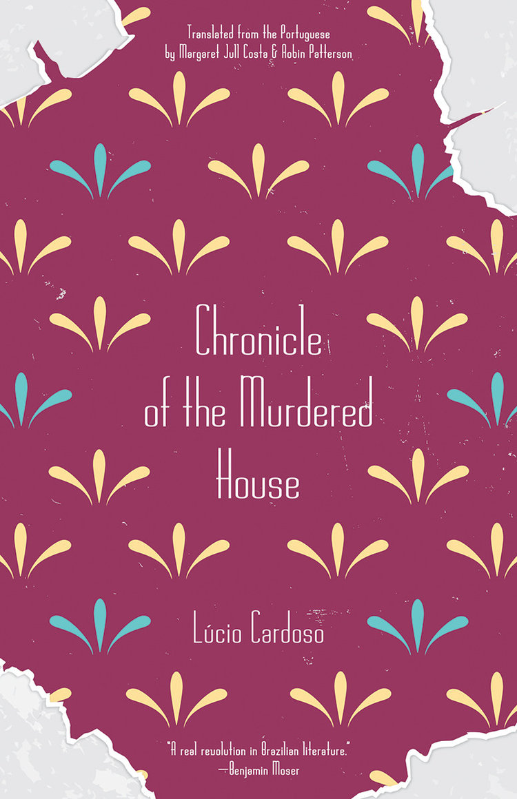 Chronicle of the Murdered House.jpg