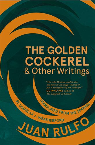 golden_cockerel.png