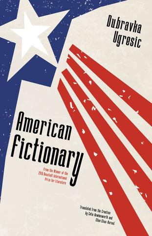 American_Fictionary-front_large.jpg