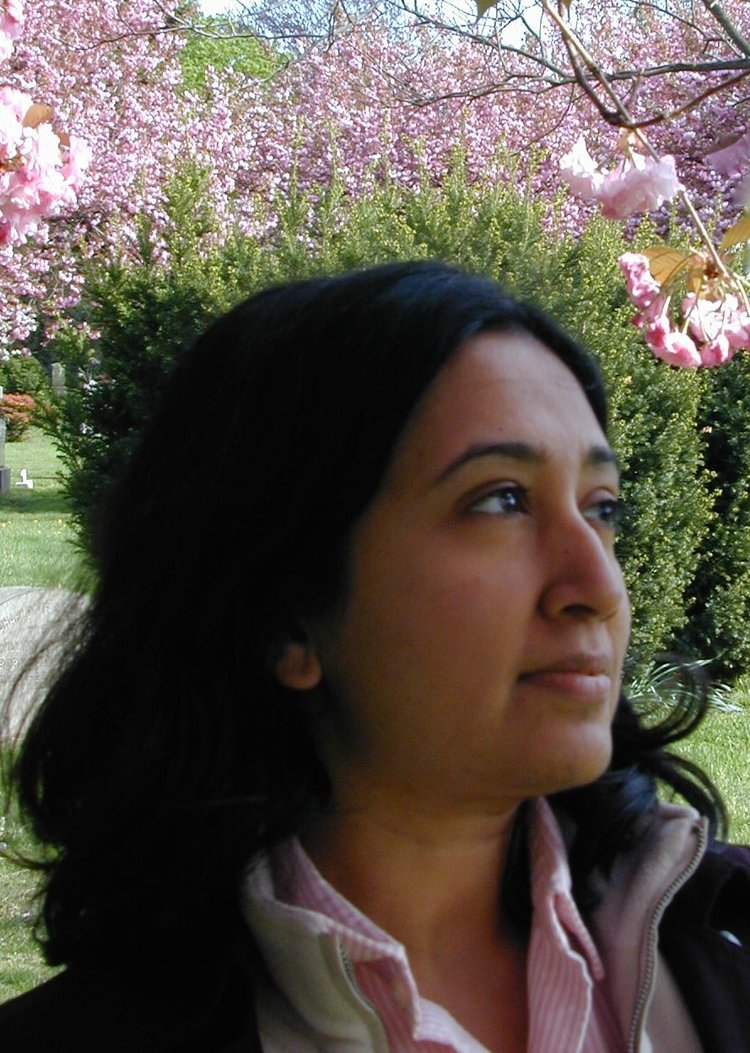 Hasanthika Sirisena