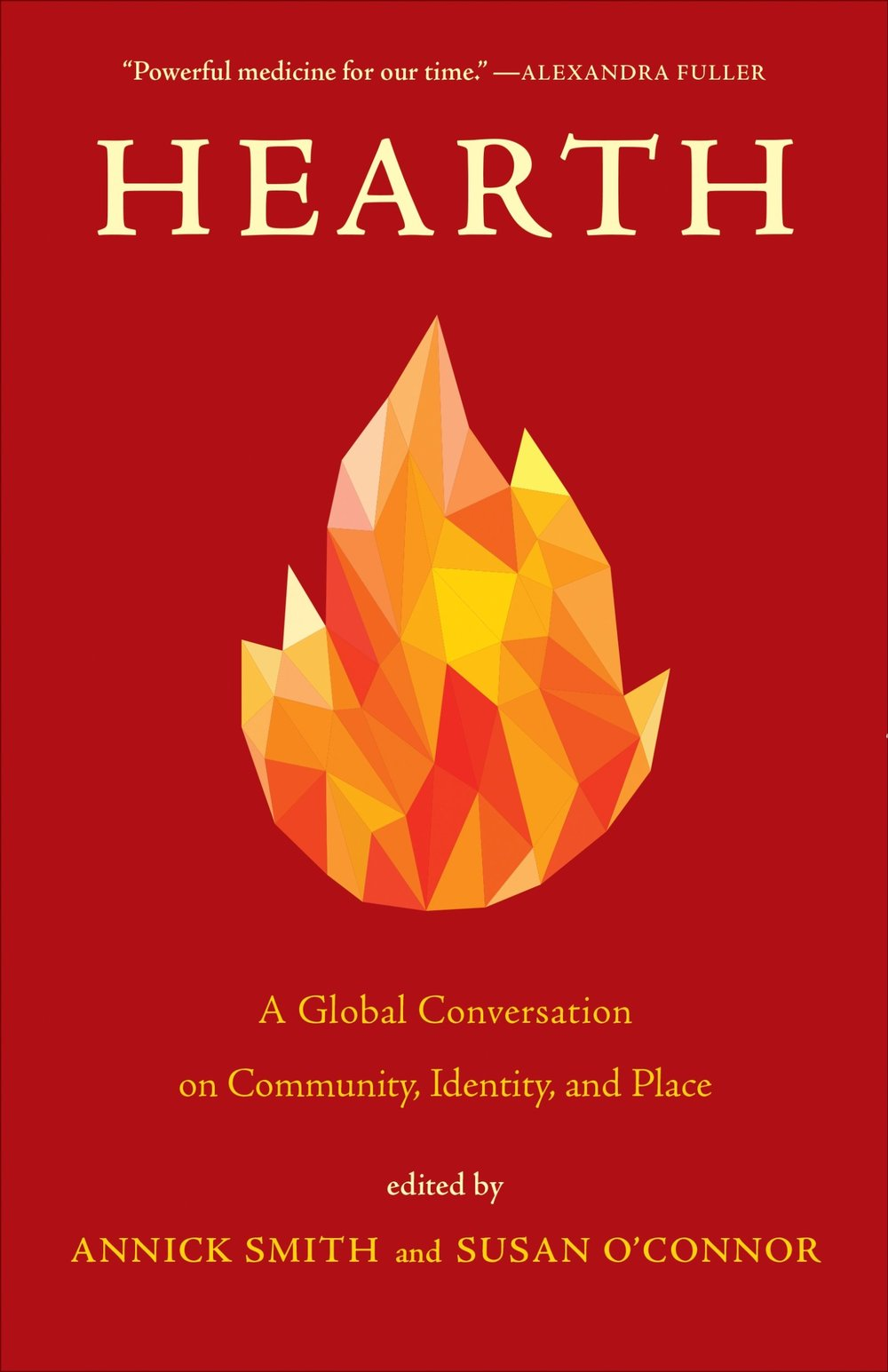 Capsule Reviews The Arkansas International Oxca Dip 101 Over Ip Console Insertion Card Hearth A Global Conversation On Community Identity And Place Edited By Annick