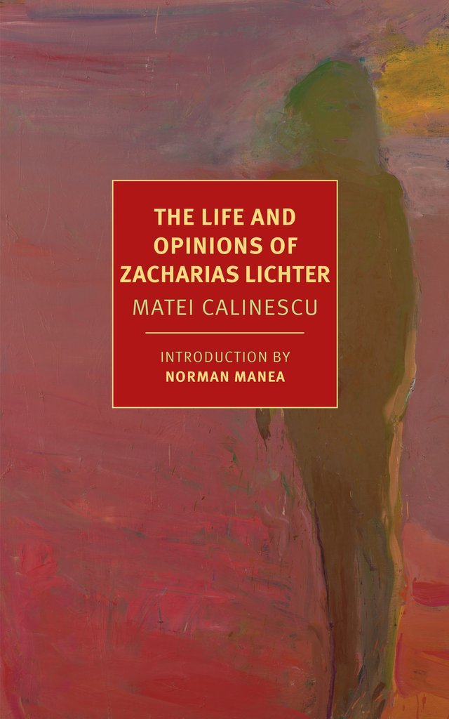 The_Life_and_Opinions_of_Zacharias_Lichter_1024x1024.jpg
