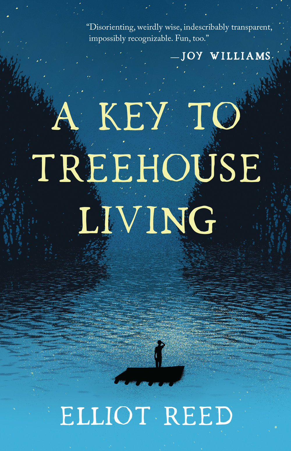 A-Key-to-Treehouse-Living-RGB.jpg