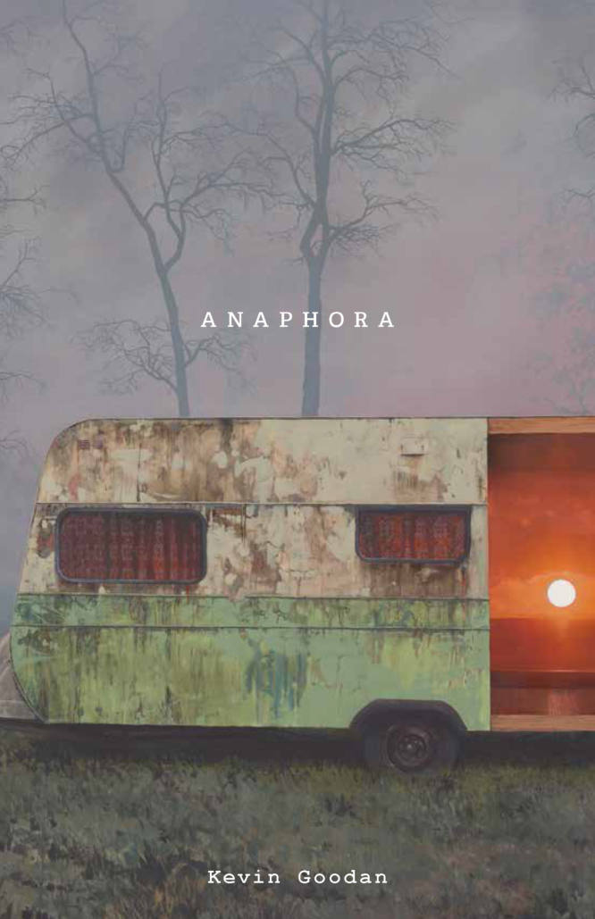 Anaphora-Cover-Choice--666x1029.jpg