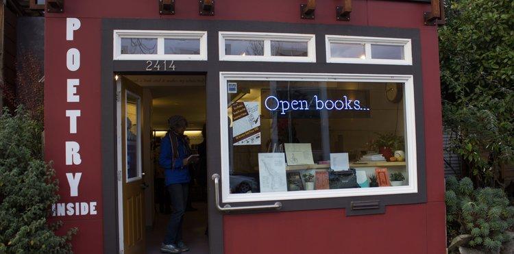OpenBooks_Exterior1.jpg