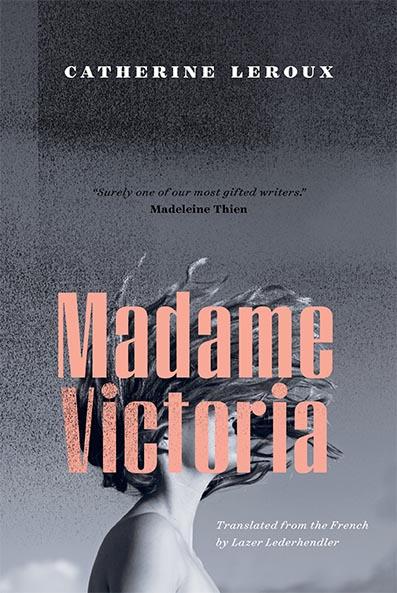 MadameVictoria-lowres.jpg