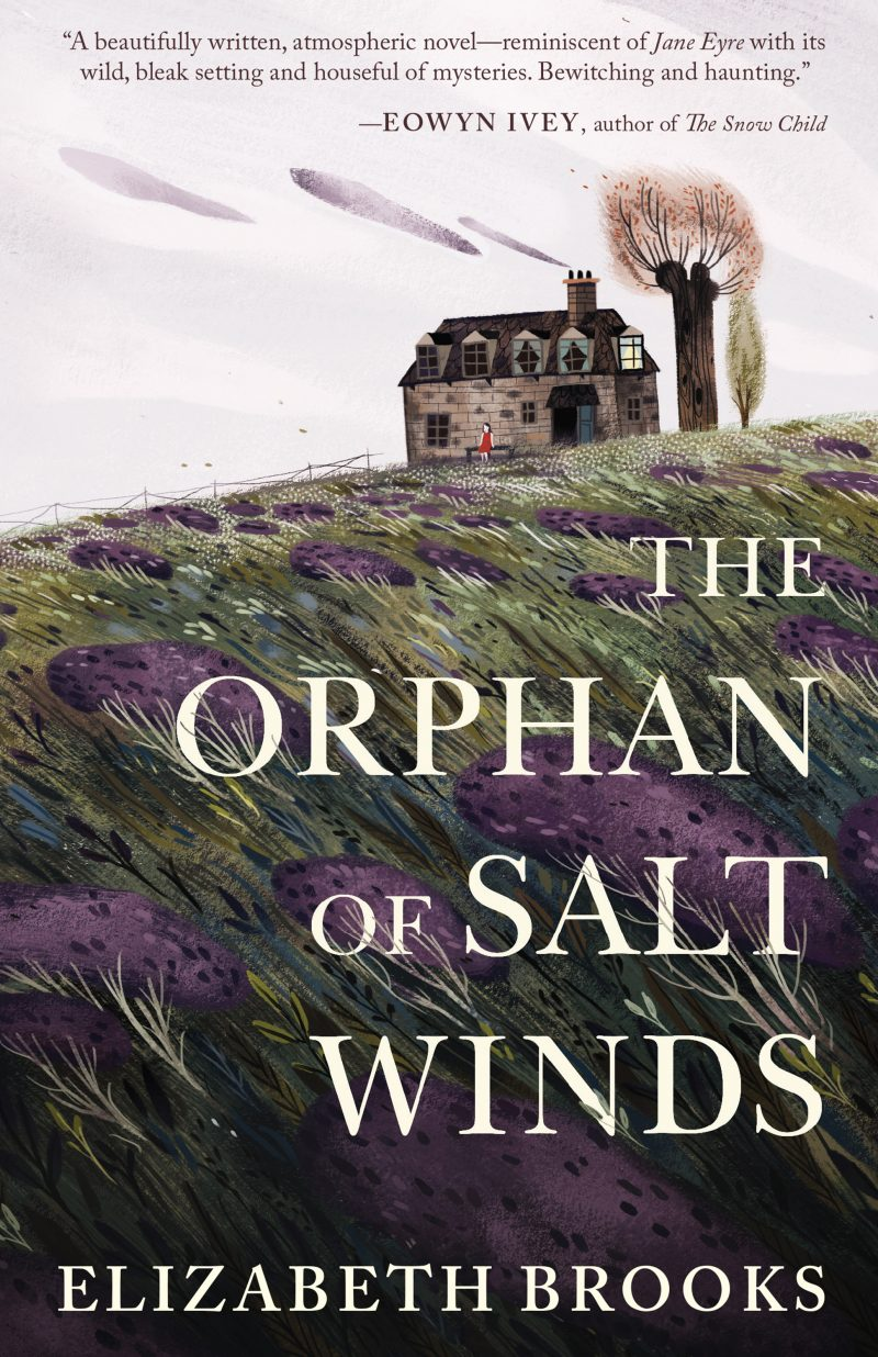 The-Orphan-of-Salt-Winds-RGB-800x1236.jpg