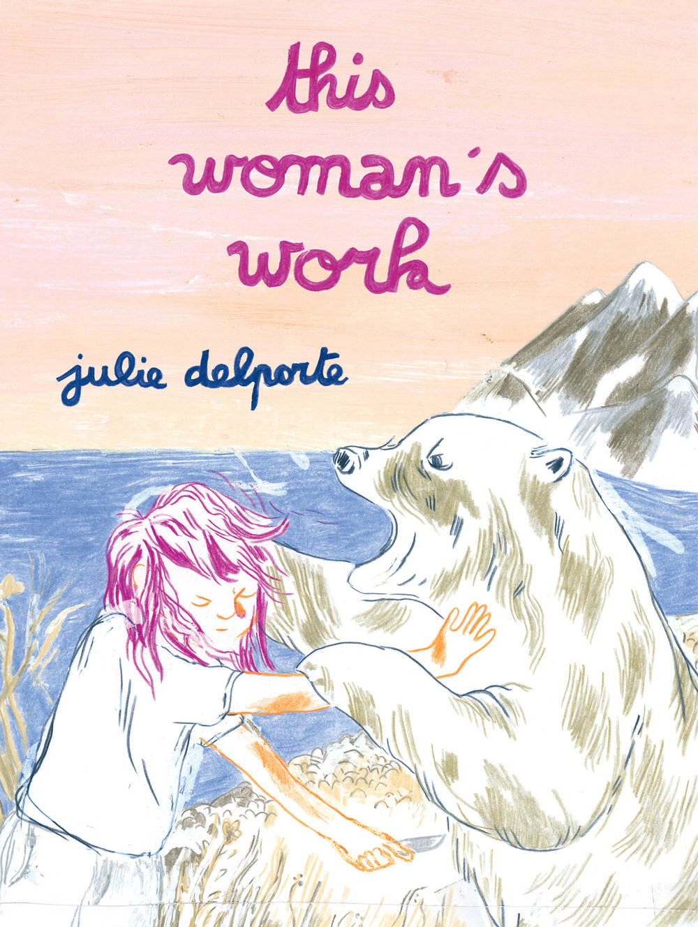 womanswork.cover_.rgb1400px.jpg