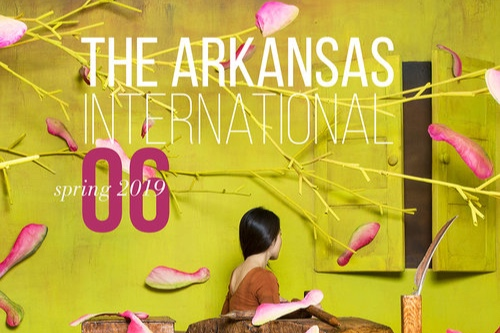 Reviews-Archive — The Arkansas International