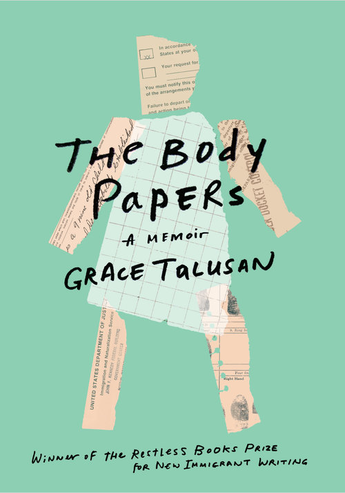 The+Body+Papers+by+Grace+Talusan+-+9781632061836.jpg