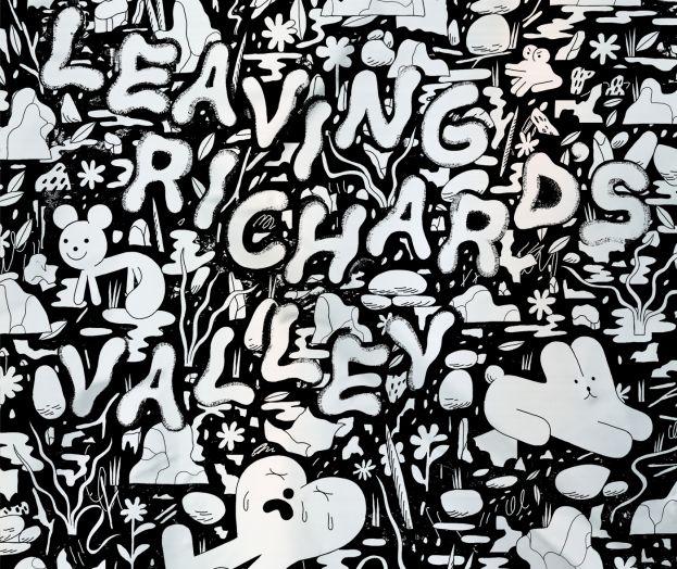 leavingrichardsvalleycover.jpg