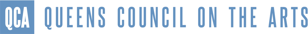 QCA+Logo.png