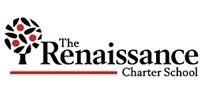 RenCS logo.jpg