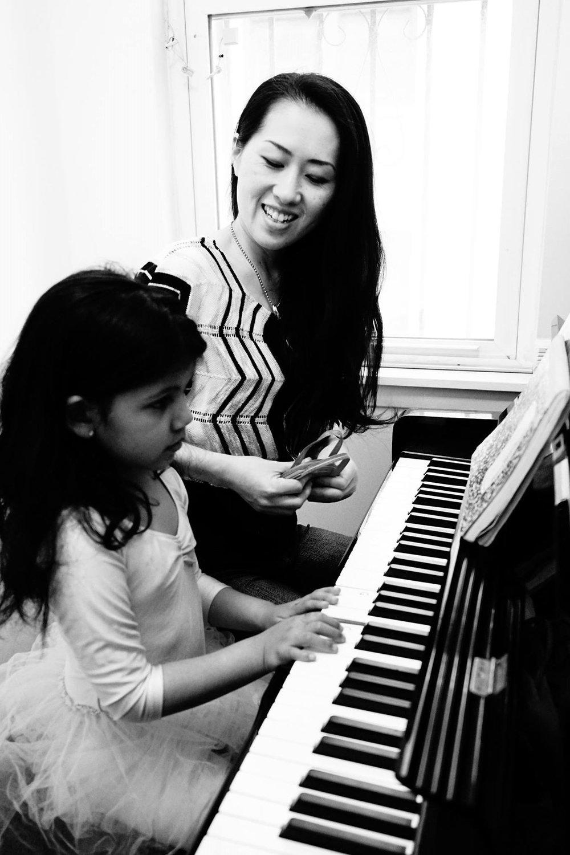 Akiko teaching Joanna.jpg